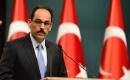 'Suriye Konulu Dörtlü Zirve 27 Ekim'de İstanbul'da Düzenlenecek'