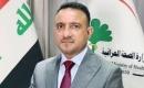 Sağlık Bakanı El Timimi: ''Mutasyonlu Vakalar Arttı''