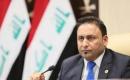 """Meclis Başkan Yardımcısı'ndan ABD'nin sözde barış planına karşı """"kararlı duruş"""" çağrısı"""