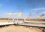 İsrail, Ülkenin Kuzey Kıyısındaki Gaz Sahasını 'Tedbir Amaçlı' Kapattı