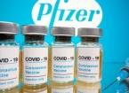 İngiltere'den Biontech ile Pfizer'in yeni tip koronavirüs aşısının yaygın kullanımına onay