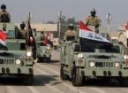 Irak'ta Ordu Karşıtı söyleme Hukuki İcraat