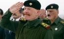"""Saddam Hüseyin'in """"sağ kolu"""" İzzet ed-Duri öldü"""