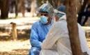 Sağlık Bakanlığı: 1064 Kişiye Coronavirüs Tanısı Konuldu