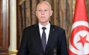 Tunus Cumhurbaşkanı Said Bir Ay Süreyle Gece Sokağa Çıkma Yasağı İlan Etti