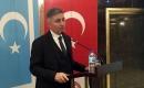 'Telafer'den Ayrılan Türkmenlerin Yüzde 35'i Bölgeye Dönebildi'