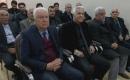 Ozan Arif İçin Kerkük'te Anma Programı Düzenlendi