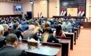 Siyasi Kaynaklar: Sunulacak Kabine 12 Bakanlıktan Oluşacak