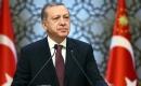Türkiye Cumhurbaşkanı Erdoğan'dan Trump'a Yanıt