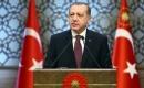 """Türkiye, Tüm İslam Dünyasına Öncülük Yapabilecek Tek Ülkedir"""""""