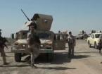 Diyale'de Erbain Ziyaretçilerine Yönelik Saldırı Girişimi Engellendi