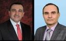 Muhtaroğlu ve Koca'nın Şehadetinin 6. Yıldönümü
