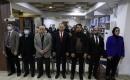 """Erbil'de """"24 Ocak Türkmen Kültür Günü"""" Etkinliği Düzenlendi"""