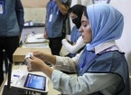 BYSK, Seçim Sonuçlarına Karşı Yapılan 86 Yeni İtirazın Reddedilmesi Tavsiyesinde Bulundu