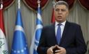 ITC Başkanı Salihi'den Türkiye'ye başsağlığı mesajı