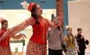 Kazakistan'da Nevruz Renkli Ritüellerle Kutlanacak