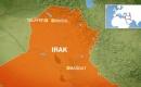 Telafer'de Patlama: 4 Kişi Hayatını Kaybetti 3 Kişi de Yaralandı