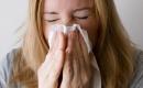 Kovid-19 ve mevsimsel hastalıklar arasındaki benzerliklere dikkat