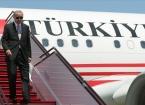Financial Times Türkiye'nin 'Afrika'ya Dönüşü'nü Yazdı