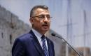 'Doğu Akdeniz'de Barış ve İstikrardan Yana Duruşumuzu Sürdüreceğiz'