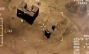 İran: ABD 'Drone'larının Kontrolünü Ele Geçirdik