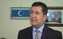 Türkmenler, Kerkük İl Meclisi Oturumunun IKBY'de Yapılmasına Tepkili