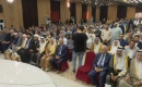 Kerkük'te Hürmüzlü Aşireti İlk Konferansını Düzenledi