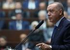 'Teröristler Güvenli Bölgeden Çıktığında Harekat Sona Erer'
