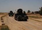 Diyale'de 10 Terör Örgütü Deaş Militanı Öldürüldü