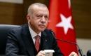 Türkiye Cumhurbaşkanı Erdoğan: Türkçemize sahip çıkmayı sürdüreceğiz
