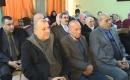 Kerkük'te Türkmen Öğretmenler Birliği Toplandı