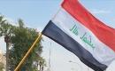 Irak'tan BAE'ye vize tepkisi