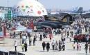 Türkiye'nin İlk Havacılık, Uzay Ve Teknoloji Festivali TEKNOFEST'21 Başladı