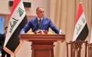 """Başbakan Kazımi: """"Irak Topraklarında Yabancı Askerlere İhtiyaç Yok"""""""