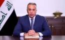 """Başbakan Kazımi'den """"mezhepçi husumet"""" uyarısı"""