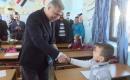 Irak Türkmen Cephesi Genel Başkanı Salihi'den Türkmen Yavrulularına Ziyaret