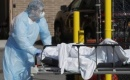ABD'de Kovid-19 salgınında ölenlerin sayısı 102 bine yükseldi