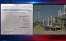 Irak Petrol Bakanlığı:  Bazı Şirketler Ulusal Petrol Şirketi'ne Bağlandı