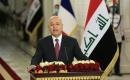 ''Irak ve ABD Hükümetleri, Ülkede Kalıcı Olarak Yabancı Güçlerin Varlığını İstemiyor''