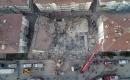 Elazığ'daki depremde 31 kişi hayatını kaybetti, 1607 kişi yaralandı
