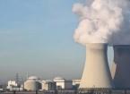 Irak, ülkede barışçıl amaçlarla nükleer reaktör inşasına başlamak için komisyon kurdu