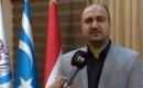 ITC Resmi Sözcüsü Tüm Türk ve İslam Alemini Kutladı