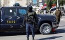 Bağdat'taki Saldırıyı Terör Örgütü DEAŞ Üstlendi