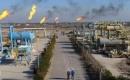 Basra'dan 30 Yabancı İşçi Ayrıldı