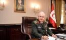 Türkiye Genelkurmay Başkanı Güler ABD'li Mevkidaşıyla Görüştü
