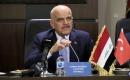 'Irak'ın Refah Seviyesi Geliştikçe, Türkiye ile Ticari İlişkiler Gelişecek'