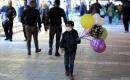 Irak'ta 47 Kişi Hayatını Kaybetti, 2878 Yeni Vaka Tespit Edildi