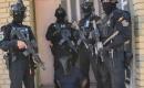 DEAŞ'ın Sözde Genel İdari Koordinatörü Bağdat'ta Tutuklandı