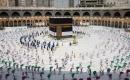 Suudi Arabistan, 10 Ağustos'ta Başlayacak Umre Ziyaretleri İçin Covid-19 Aşısı Olma Şartı Getirdi