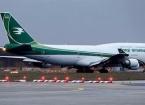 Irak, Çin'deki Öğrencileri Tahliye Etmek İçin Uçak Gönderdi